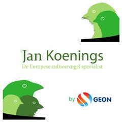 Kleinverpakking Koenings