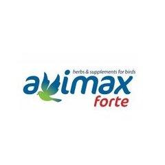 AviMax Forte Eivoer & Patee