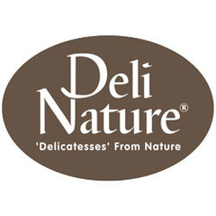 Deli Nature Greenline.