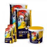 EXPERT Eivoer Original_