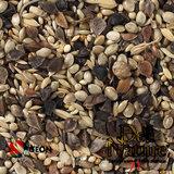 Deli Nature Agaporis Premium  71_