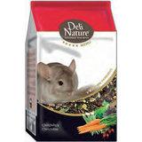 Deli Nature 5* menu chinchilla 2.5 kg._