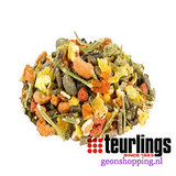Teurlings Q-cavia 15 kg._