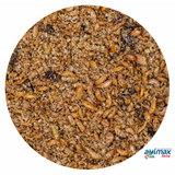 AviMax Forte Insect Patee Premium  met 50 % insecten_