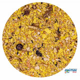 AviMax Forte Gold Dry Grote Parkiet & Papegaai_