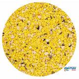 AviMax Forte Gold Dry Kanarie_