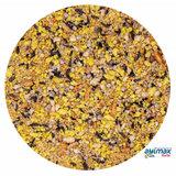 AviMax Forte Gold Dry Wildzang_