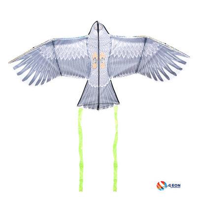 Anti-vogel vlieger