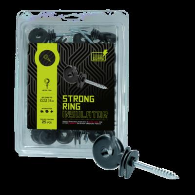 ZoneGuard Strong Ringisolator (mdk)