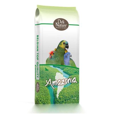 Amazona park Amazonia 15 kg.