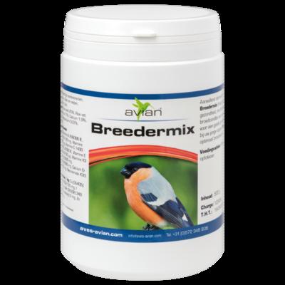 Avian Breedermix 500 gr.