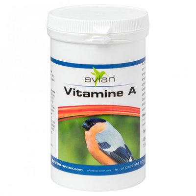 AVIAN-VITAMINE A 150 gr.
