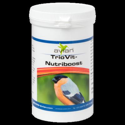 Avian TrioVit-Nutriboost 250 gr.