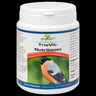 Avian TrioVit-Nutriboost 500 gr.