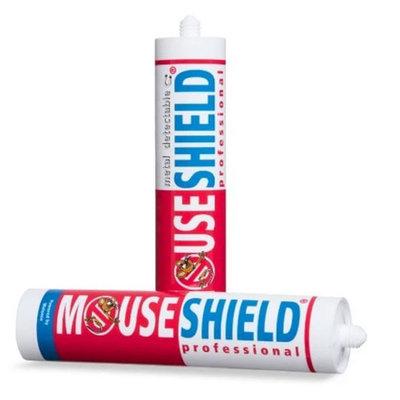 Mouseshield Metal Detectable