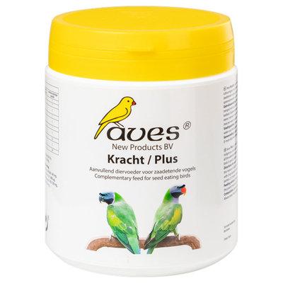AVES‐KRACHT/AVES PLUS 600 gr.