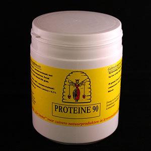 Proteíne 90