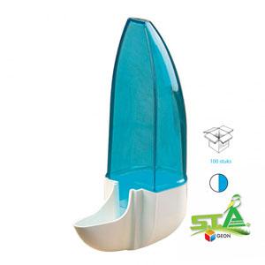 Fontein Siro 70 cc