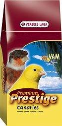 VL Premium Kanarie