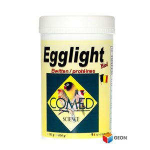 Comed Comed Egglight