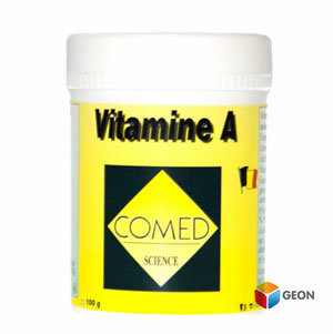 Comed Vitamine A