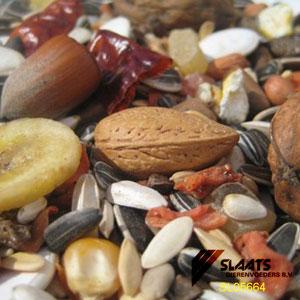 SL Ara noten & fruit speciaal SLAATS