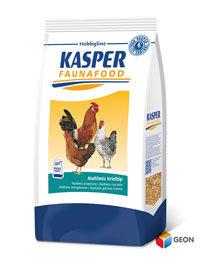 Kasper Faunafood multimix krielkip 20 KG