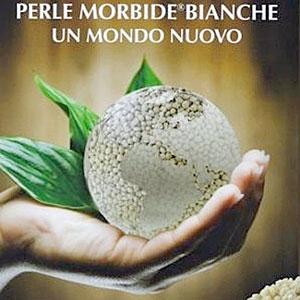 Perle Morbide Bianchi 9 kg.