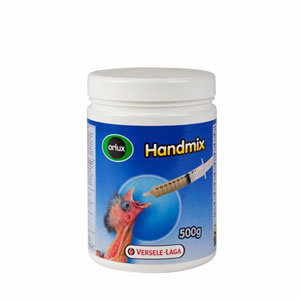 Orlux Handmix handopfokvoer 500 g