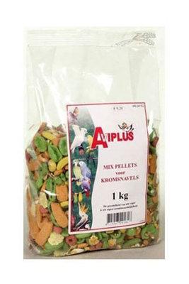 Mix Pellets 1 kg