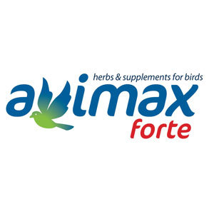 AviMax Forte Uni Patee Premium 10 kg