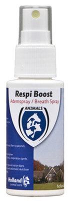Respi Boost (Ademspray) 50 ml.