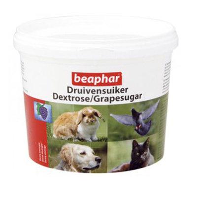 Beaphar druivensuiker 500 gr.