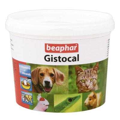 Beaphar gistocal 500 gr.