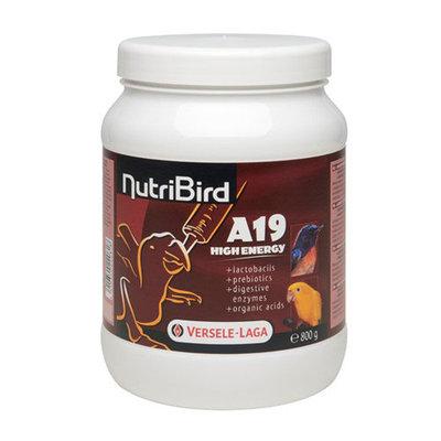 NutriBird A19 High Energy Babyvogel