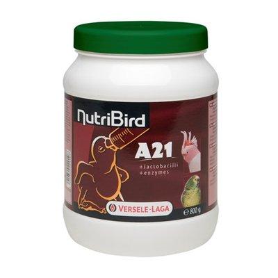 NutriBird A21 800 gr.