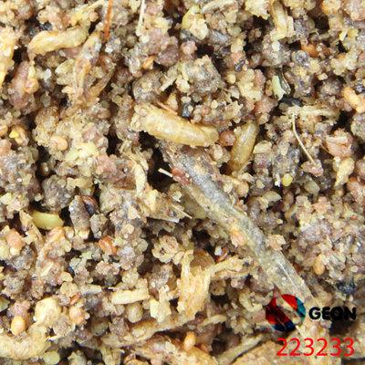 GEON - Uni Insecten patee 25