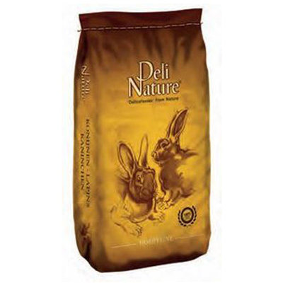 Deli Nature lapix dinner mix 20 kg.