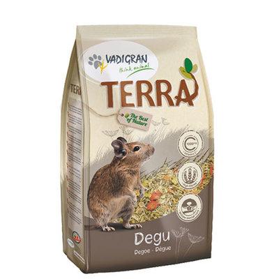 TERRA - Degoe 2,25 KG