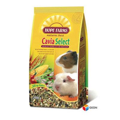 Hope Farms cavia select 2 KG