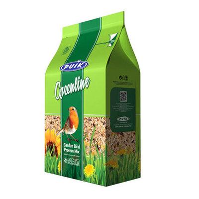 Puik Greenline tuinvogel proteine mix 2.5 kg.