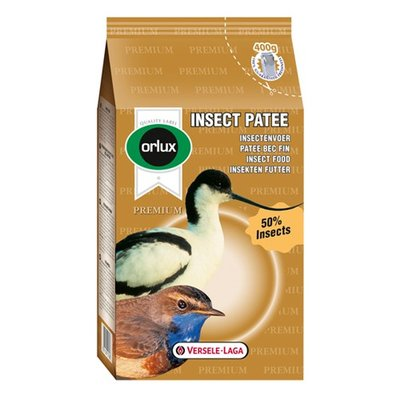 Orlux Insect patee premium 400 g