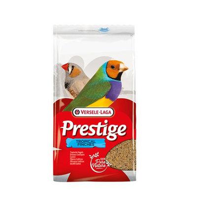 VL Prestige Tropische vogels 4 KG