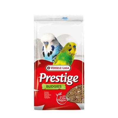 VL Prestige Grasparkiet 4 KG