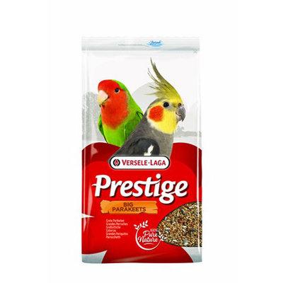 VL Prestige Gr Parkieten 4 KG
