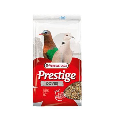 VL Prestige Tortelduivenvoer 4 kg