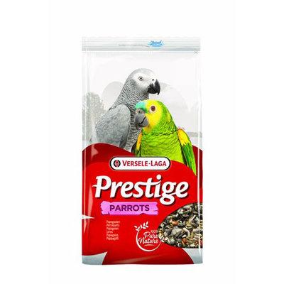 VL Prestige Papegaaien 3 KG