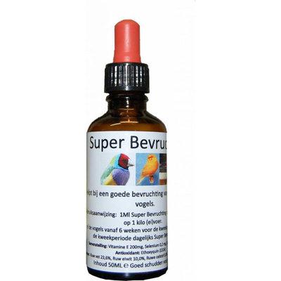 Super Bevruchting 50 ml.