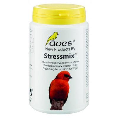 AVES‐STRESSMIX 150 gr.