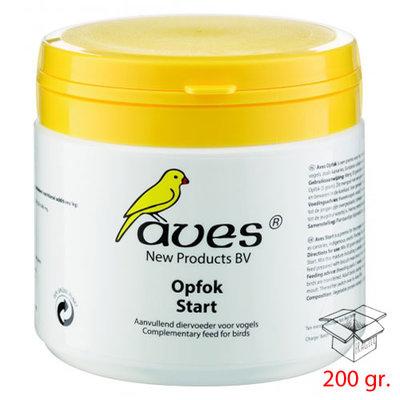 AVES‐OPFOK/ AVES START 200 gr.